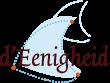 Logo d'Eenigheid