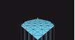 logo_zeeuwsarchief.png