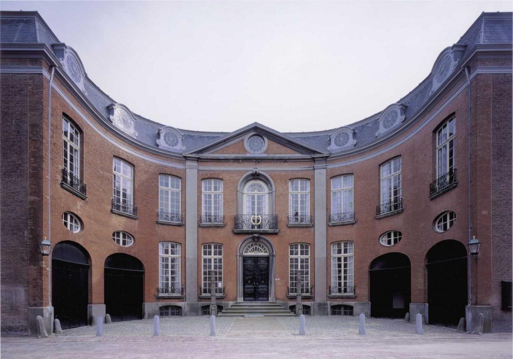 B36-facade-Perrehuis-bewerkt