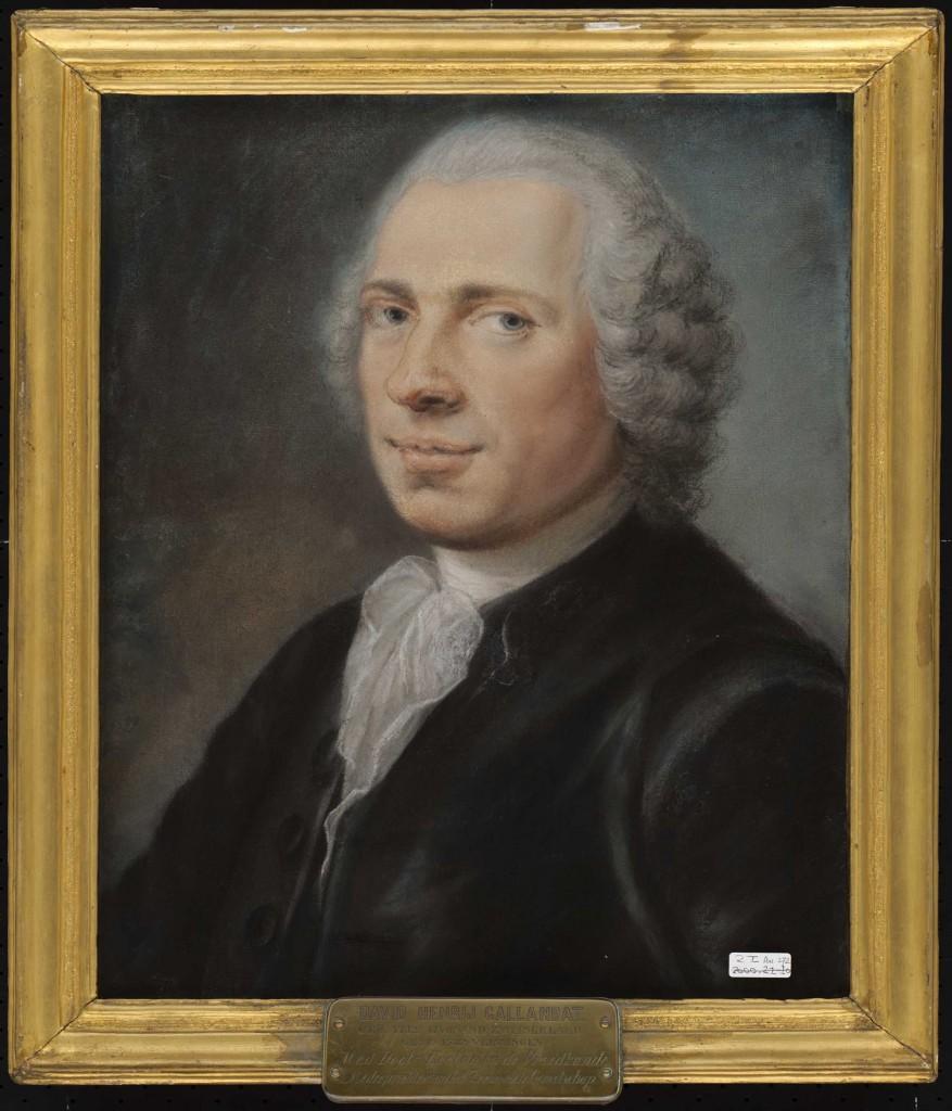 D.H.Gallandat-ZI-aanwinsten-0272