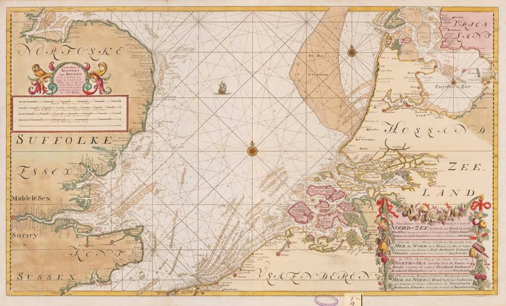 Noordzee-Van-Keulen-ZI-I-0020