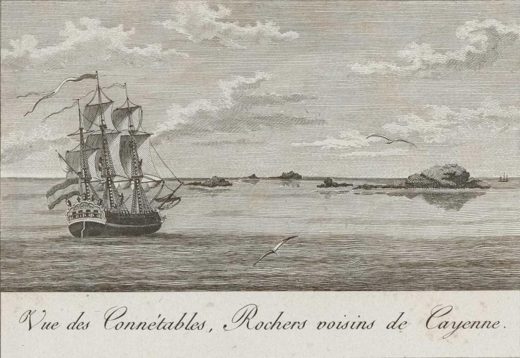 kust-Frans-Guyana-detail-VoyageSurinam-08
