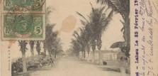 Grand Lahou, Ivoorkust