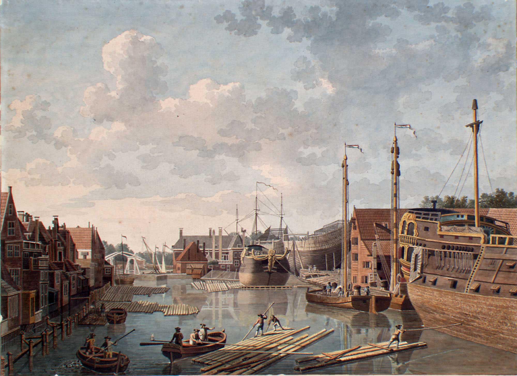 http://eenigheid.slavenhandelmcc.nl/wp-content/uploads/Balkengat-Jan-Arends-ZI-II-04601.jpg