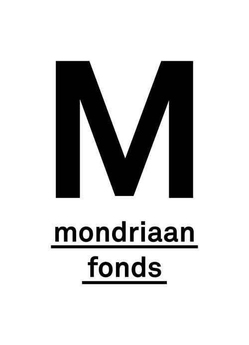 Mondriaan-Fonds-Logo-downloads-NL-web-zwart