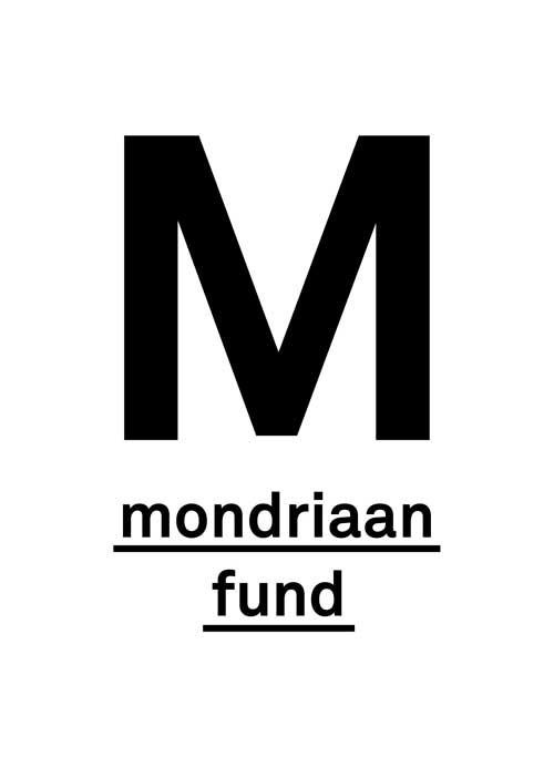 Mondriaan-Fund-Logo-downloads-EN-web-zwart