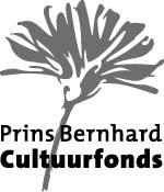 Prins-Bernhard-Cultuurfonds_grijswaarden150x175