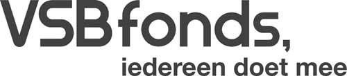 VSB-Fonds-logo-pc-zwart