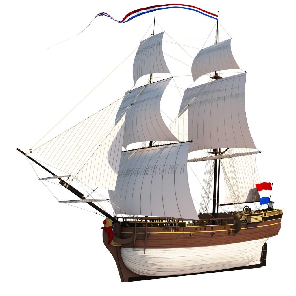 ZeeuwsArchief_de_Eenigheid-2000br