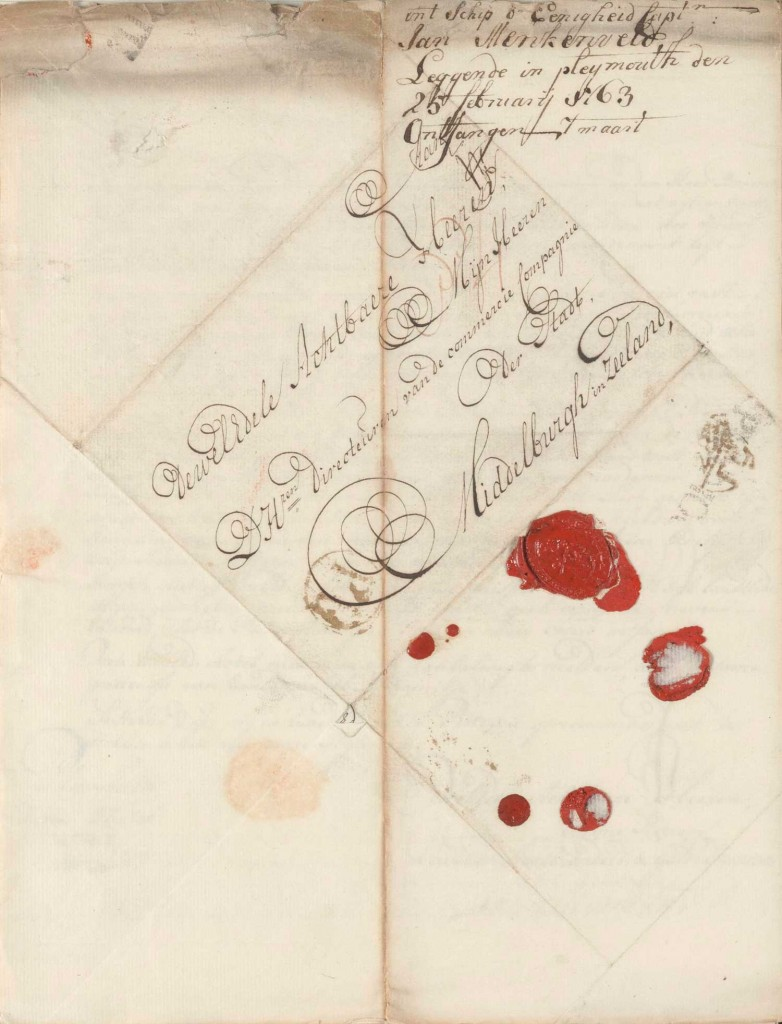brief-J.Menkenveld-dd25-2-1763_376_0033
