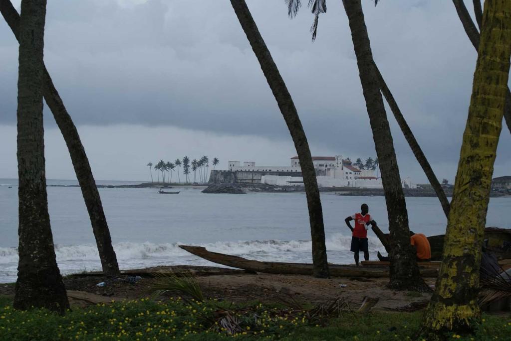 burkinafasoreis-M.Velthuis-palmbomen-Elmina