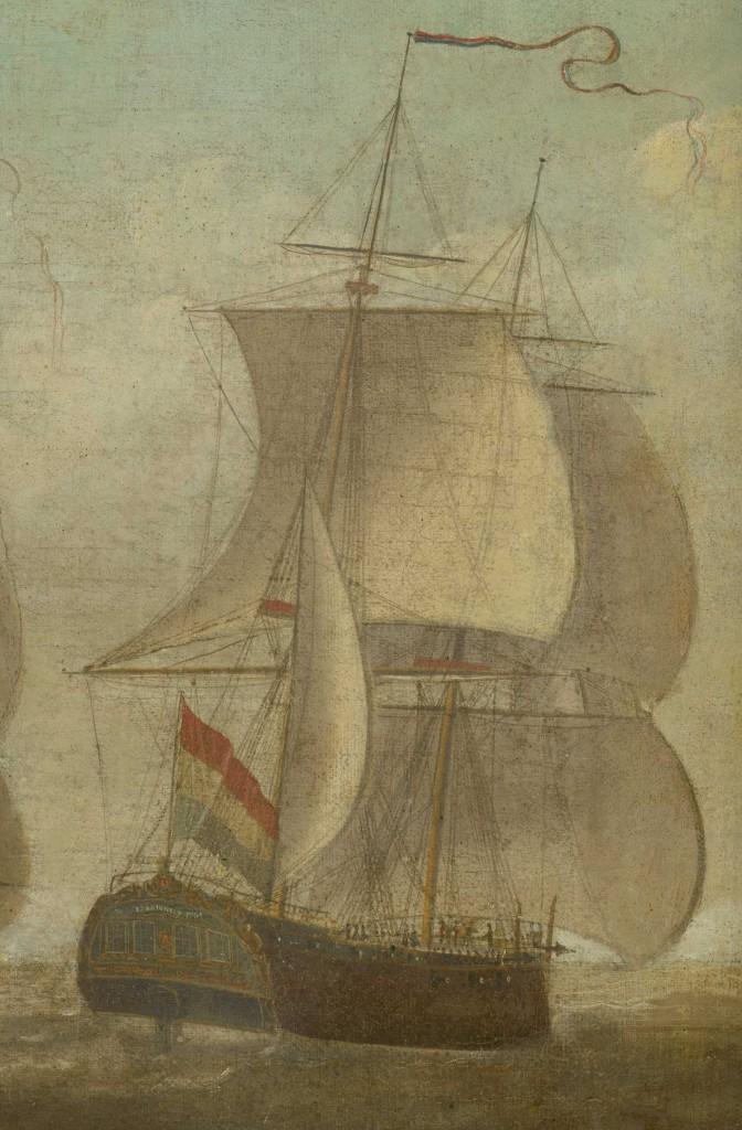 detail-schilderij-snauwschepen