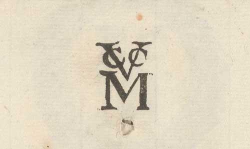 logo-CCvM-NL-MdbZA_20_139