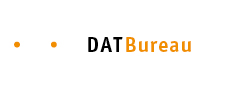 logo DATBureau