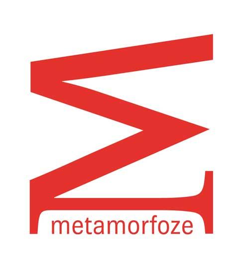 logo-Metamorfoze-m