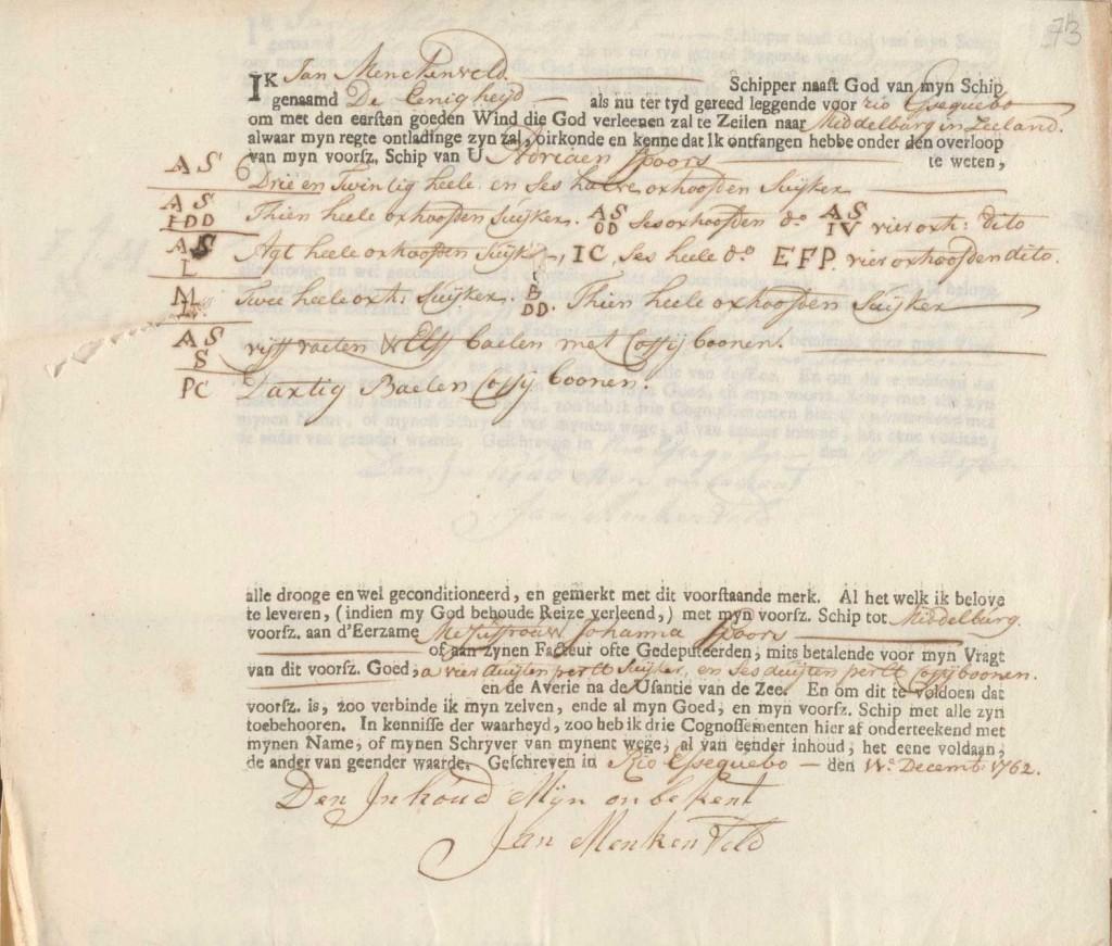 ontvangstbewijs-lading-dd11-12-1762_20_389_0073