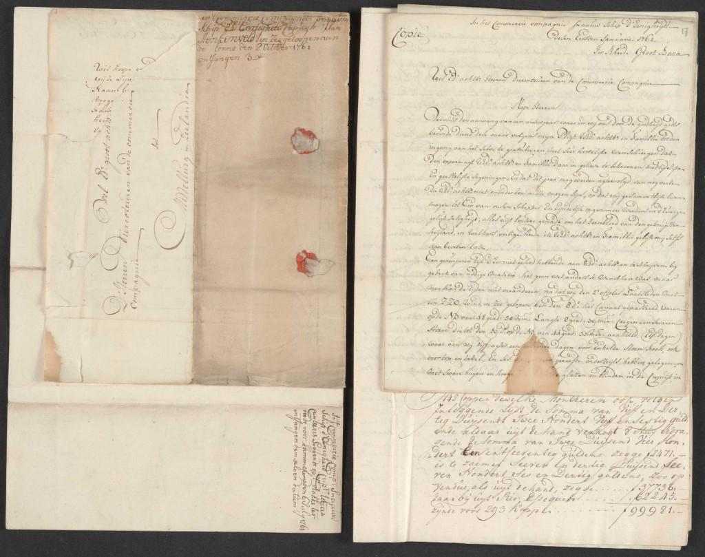 spread-brief-kapitein-2-januari-1762-NL-MdbZA_20_376_0017
