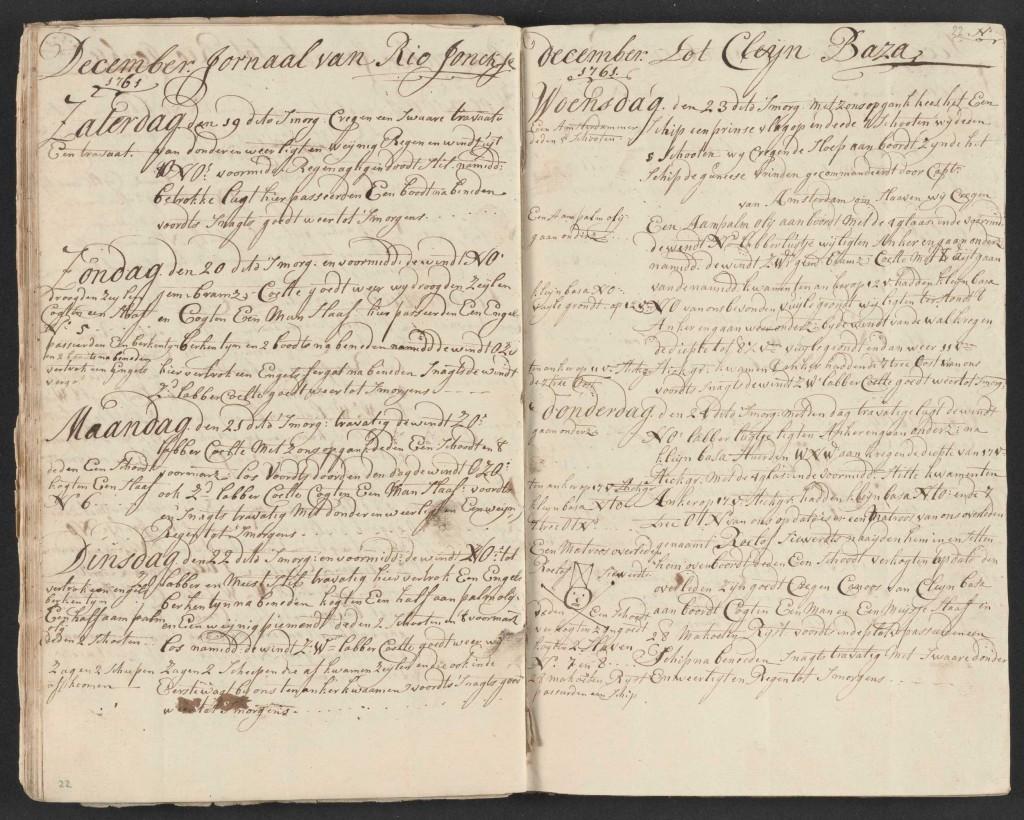 spread-logboek-overlijden-matroos-Siegers-NL-MdbZA_20_383_0022